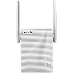 Repetidor extensor wifi a301 v2 300mbps