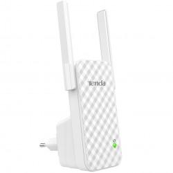 Repetidor extensor wifi 300 mbps tenda