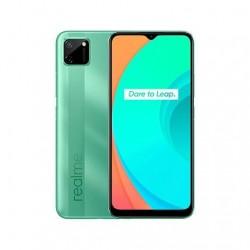 MOVIL SMARTPHONE REALME C11 2GB 32GB DS MINT GREEN