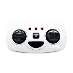 Mando Control Remoto Audi A3