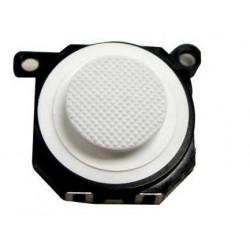 Joystick PSP (Rocker) Blanco