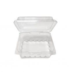 Portapilas Plástico 24 Pilas AAA/R03/Micro PB24 Camelion