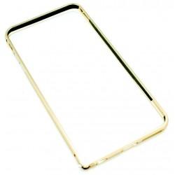 Bumper Bronce Iphone 6 Plus/6S Plus