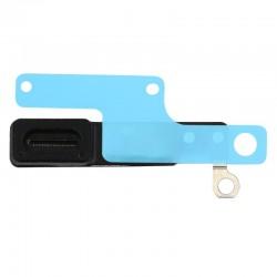 Etiqueta Adhesiva Malla Auricular iPhone 8