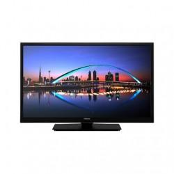 TELEVISIÓN LED 24 HITACHI 24HE110 HD READY NEGRO