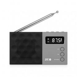 RADIO FM SPC JETTY
