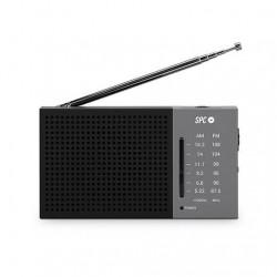 RADIO FM SPC JETTY LITE