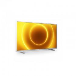 Televisor Philips 32PHS5505 32' HD