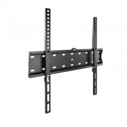 Soporte de Pared Fijo TooQ LP4155F-B para TV de 32-55'/ hasta 40kg
