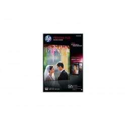 HP PAPEL FOTOGRAFICO PH GLOSS PREMIUM