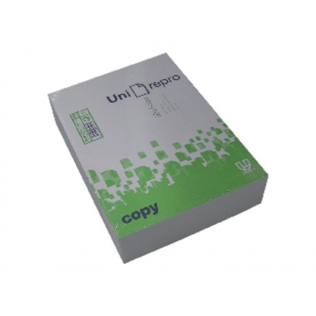 UNIPAPEL PQ.500H.UNIBALL REPRO COPY A5 49995