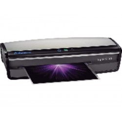 FELLOWES PLASTIFICADORA JUPITER-2 A3 5733501