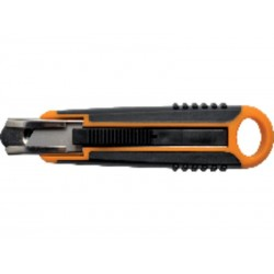 FISKARS C.10 REC.CUCHILLAS CUTTER 18MM. 1394
