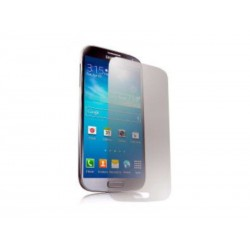 SAMSUNG PROTECTOR PANTALLA GXY S4 TRP ET-FI950CTEGWW