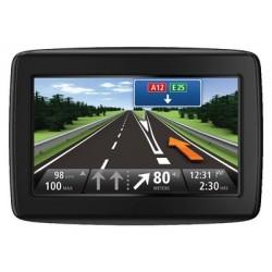 NAVEGADOR GPS TOMTOM START 20 EU23