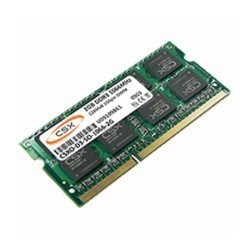 MODULO S/O DDR4 4GB PC2133 CSX RETAIL