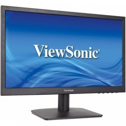 MONITOR LED 18.5´´ VIEWSONIC VA1903A