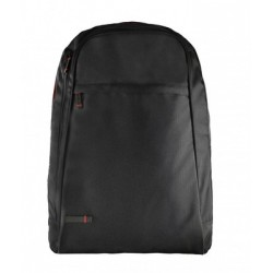 MOCHILA PORTATIL 17.3 TECHAIR TANZ0713V3 NEGRO