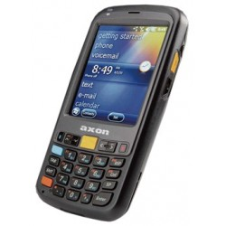 PDA POSBANK AXON DOT300