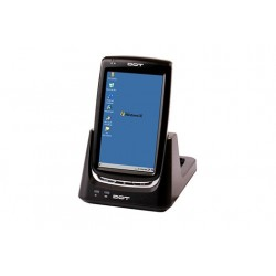 PDA POSBANK AXON DOT500