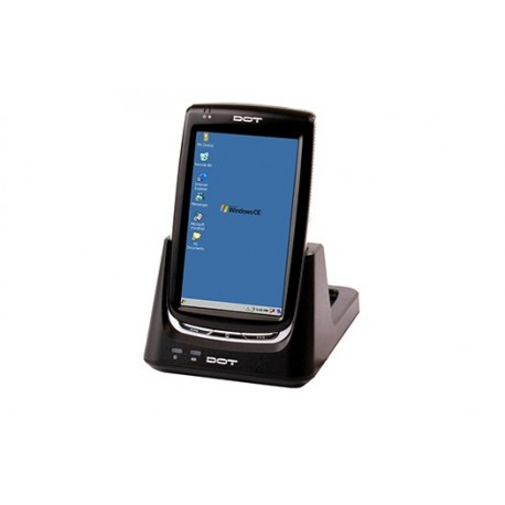 PDA POSBANK AXON DOT500