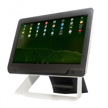 TPV ANDROID ECO PLUS