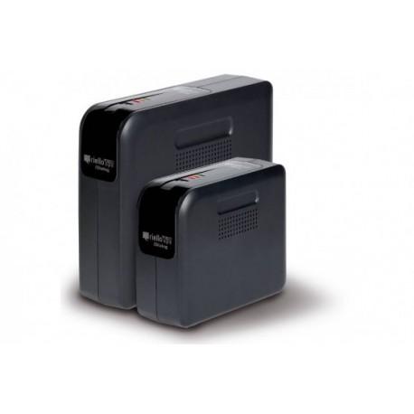 UPS SERIE IDIALOG RIELLO UPS IDG 600