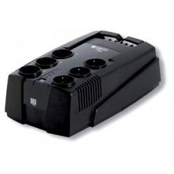 UPS SERIE IPLUG RIELLO UPS IPG 800 DE
