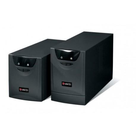 UPS SERIE NET POWER RIELLO UPS NPW 1500