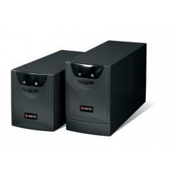 UPS SERIE NET POWER RIELLO UPS NPW 800