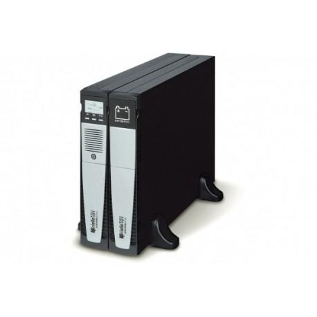 UPS SERIE SENTINEL DUAL LOW POWER RIELLO UPS SDH 3000