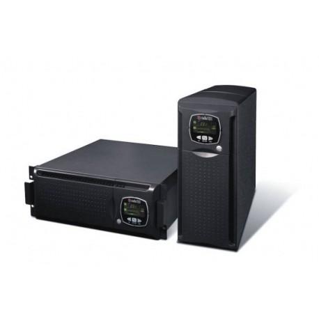 UPS SERIE SENTINEL DUAL HIGH POWER RIELLO UPS SDL 4000