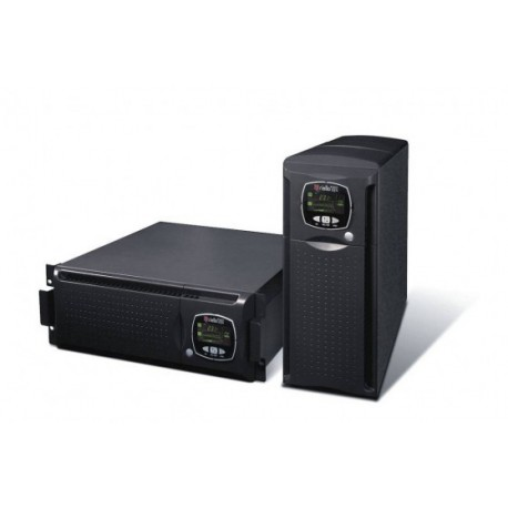 UPS SERIE SENTINEL DUAL HIGH POWER RIELLO UPS SDL 6000