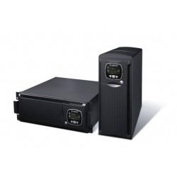 UPS SERIE SENTINEL SUAL HIGH POWER RIELLO UPS SDL 8000
