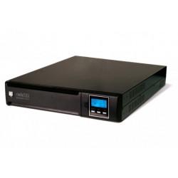 UPS SERIE DIALOG VISION DUAL RIELLO UPS VSD 2200
