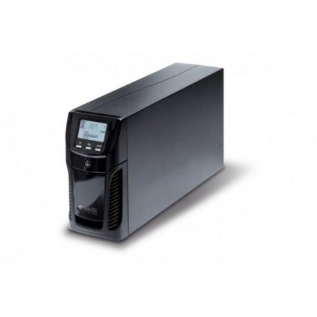 UPS SERIE VISION RIELLO UPS VST 1500