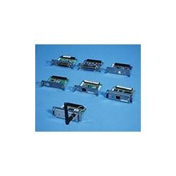 PLACA ETHERNET BTP-R880NP, BTP-R580 y BTP-M304