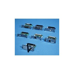 PLACA BASESERIE BTP-R880NP, BTP-R580 y BTP-M300