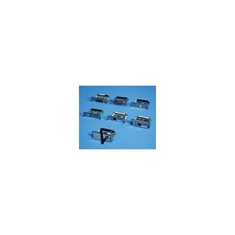 PLACA BASE USB BTP-R880NP, BTP-R580 y BTP-M302