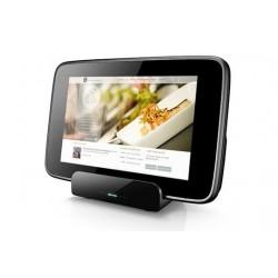 PDA PRO XPLORE DT07 + S.O. SIODROID