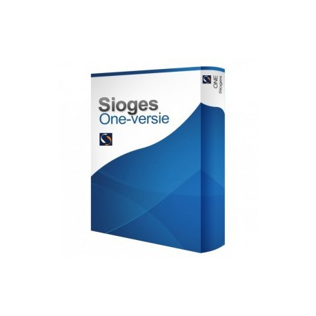 SOFWATE TPC ACTUALIZACION SIOGES ONE A SIOGES PRO
