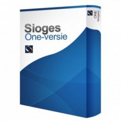 SOFTWARE TPV SIOGES ONE