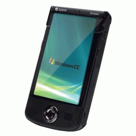 PDA PRO XPLORE DT433