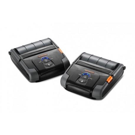 IMPRESORA TICKETS BIXOLON SAMSUNG SPP-R400/BK