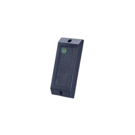 LECTOR PROXIMIDAD RFID CHAMPTEK LECTOR-PROXI