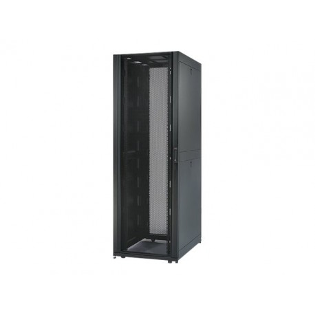 APC NetShelter SX Enclosure with Sides