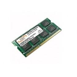 MODULO S/O DDR3 4GB PC1333 CSX RETAIL