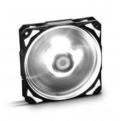 VENT 120X120 NOX HFAN 120 LED BLANCO