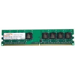 MODULO DDR4 4GB PC2133 CSX