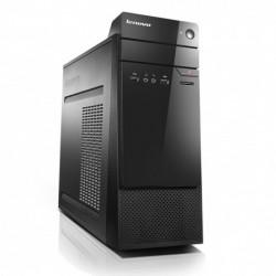 PC LENOVO THINKCENTRE S200 10HQ013SP